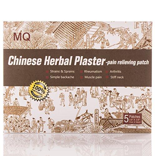 25-parche-5box-chino-yeso-aliviar-la-artritis-cintura-alivio-de-dolor-de-espalda-parche