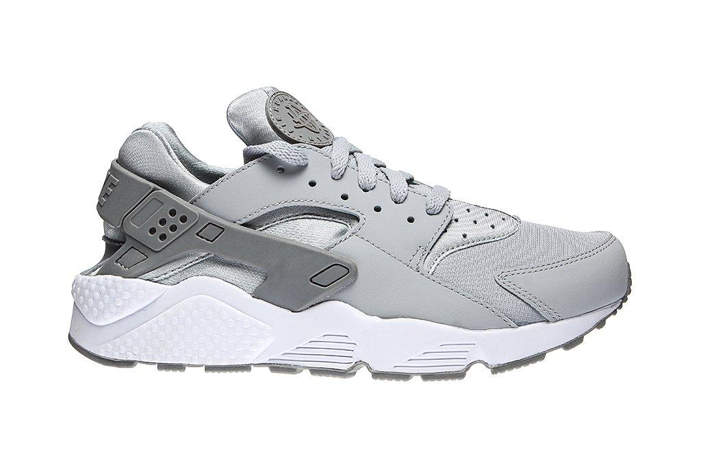 61T2s1LYXWL - Nike Men's Air Huarache Running Shoes