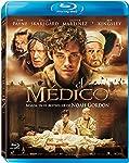 El Médico [Blu-ray]...