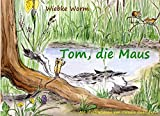 Tom, die Maus