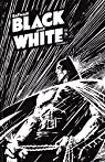 Batman Black & white, tome 2 par Brennert