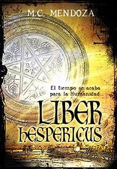 Liber Hespericus de [Mendoza, M.C.]