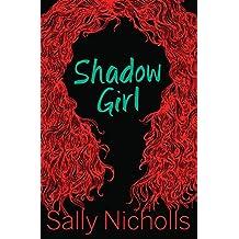 Shadow Girl