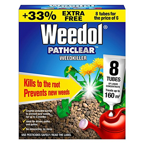 weedol-pathclear-weedkiller-liquid-concentrate-6-plus-2-tubes-free