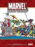Marvel Holiday Magazine #4 (English Edition)