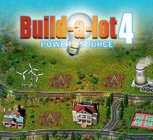 build-a-lot-4-download