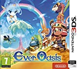 3ds Evers - Best Reviews Guide