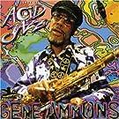 Legends of Acid Jazz