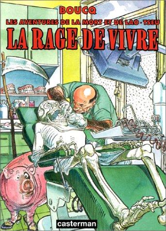 """<a href=""""/node/4779"""">La rage de vivre</a>"""