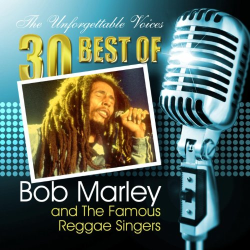 The Unforgettable Voices: 30 B...