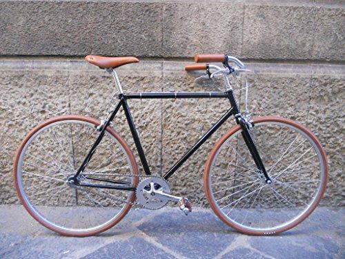 bicicletta-1-velocita-unisex-vintage-adulto
