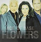 Flowers [Vinyl LP]