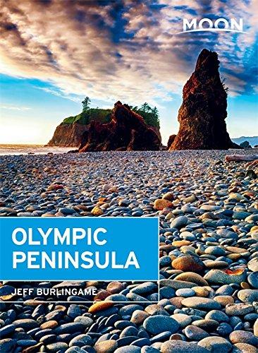 moon-olympic-peninsula