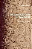 Légions romaines en campagne : La colonne Trajane