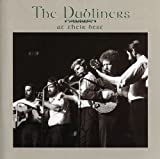 The Dubliners at Their Best -