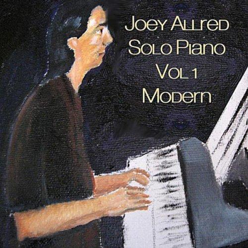 1st and 5th fingers di joey allred su amazon music for Piani domestici contempory