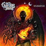Cloven Hoof: Who Mourns for the Morning Star (Colored Lp) [Vinyl LP] (Vinyl)