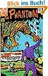 The Phantom 30 - 40 [1969] (English E...