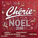 Chérie Noël 2018