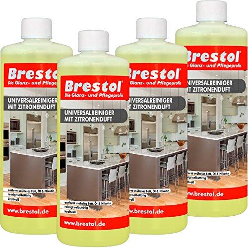 detergente-universale-con-profumo-di-limone-4-x-1000-ml-7395-concentrato-detergente-sgrassante-olio-
