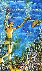 Le pêcheur de perles