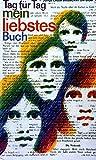 Tag Für Tag Mein Liebstes Buch, Junge Leute Entdecken Die Bibel
