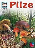 ISBN 3788602732
