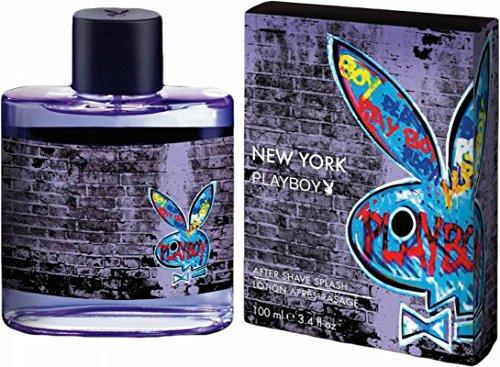 playboy-eau-de-toilette-con-vinile-mela-verde-e-pepe-nero-1-pezzo