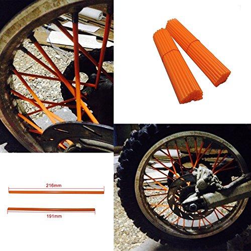 spoke-skins-cubrerradios-color-naranja-para-suzuki-yamaha-kawasaki-ktm-aprilla-gasgas-trails