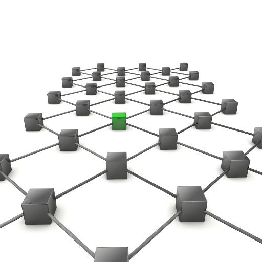 Netzwerk-Protokolle