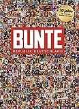 BUNTE Republik Deutschland -