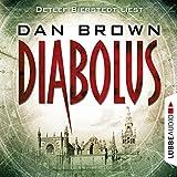Diabolus - Dan Brown