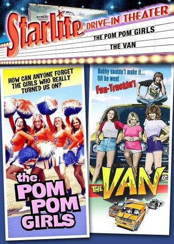 the-van-reino-unido-dvd