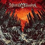 Infernal Tenebra: As Nations Fall (Audio CD)