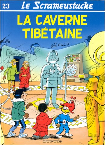 "<a href=""/node/154255"">La Caverne tibétaine</a>"