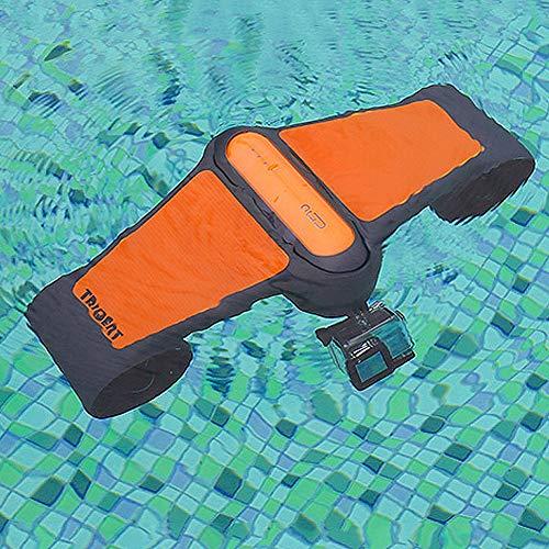 Jiasj Scooter Submarino