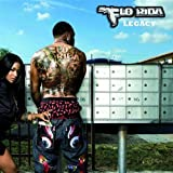 Songtexte von Flo Rida - Legacy