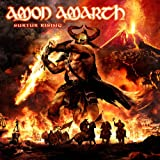 Amon Amarth: Surtur Rising (Audio CD)