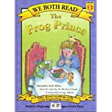 The Frog Prince (We Both Read) by Sindy McKay (1998-07-01)
