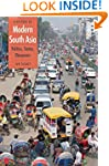 Modern South Asian History: Politics,...