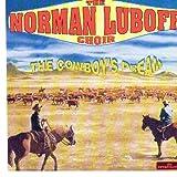 Cowboy's Dream [Import USA]