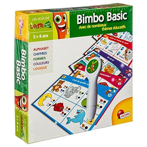 jeu-educatif-et-interactif-bimbo-basic-