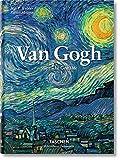ISBN 9783836557122