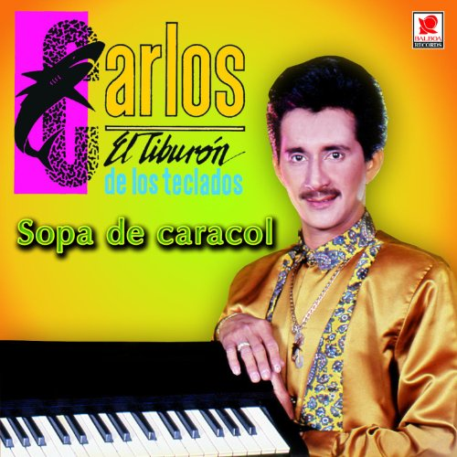 La Voz Del Gilipollas mp3 Free Download, Play, Lyrics