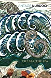 Book cover for The Sea, The Sea