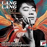 Liszt - My Piano Hero (Standardversion) - Lang Lang