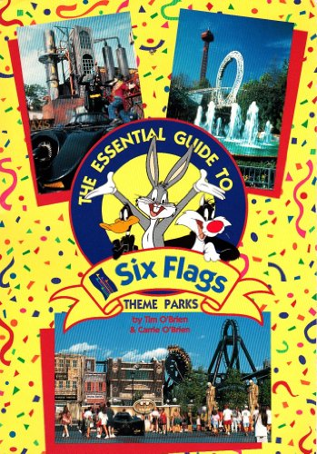 the-essential-guide-to-six-flags-theme-parks