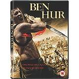 Ben Hur - The Complete Series