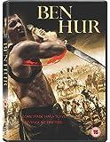 Ben Hur [Edizione: Regno Unito]