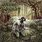Dark Forest: The Awakening [Vinyl LP] (Vinyl)